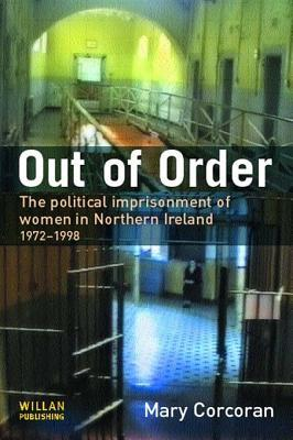 Out of Order Mary Corcoran