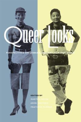 Queer Looks Martha Gever
