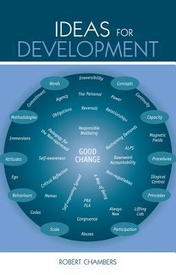 Ideas for Development Robert  Chambers