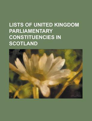 Lists of United Kingdom Parliamentary Constituencies in England: Official Names of United Kingdom Parliamentary Constituencies in England Source Wikipedia