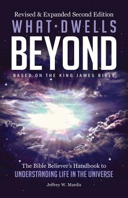 Star of the King: The Christians Guide to Learning the Identity of the Star of Bethlehem  by  Jeffrey W Mardis