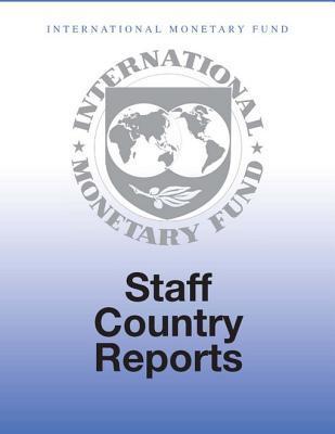 Greece: 2013 Article IV Consultation International Monetary Fund