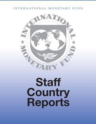 Algeria: Selected Issues International Monetary Fund MIDD Dept