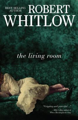 The Living Room Robert Whitlow