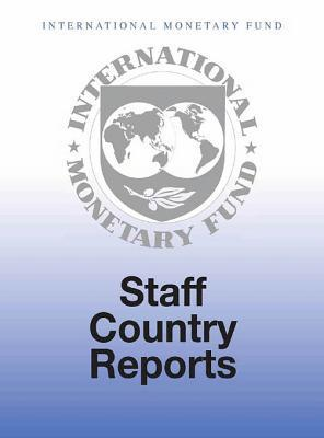 The Bahamas: Financial Sector Stability Assessment  by  International Monetary Fund West Dept