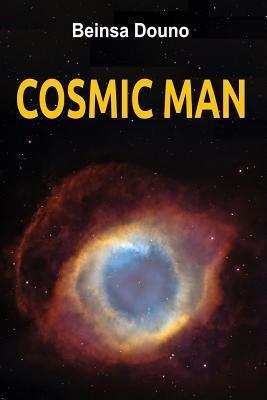 Cosmic Man  by  Петър Дънов