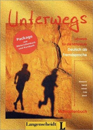 Unterwegs: Pack  by  Clemens Bahlmann