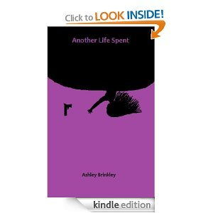Another Life Spent (Another Life, #1) Ashley Brinkley