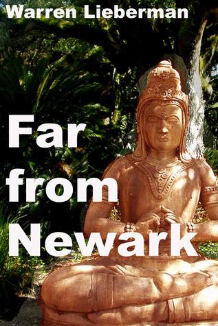 Far from Newark Warren Liebeman