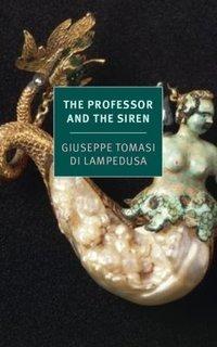 El Guepard Giuseppe Tomasi di Lampedusa