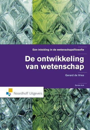 Genetics from Laboratory to Society: Societal Learning as an Alternative to Regulation Gerard de Vries