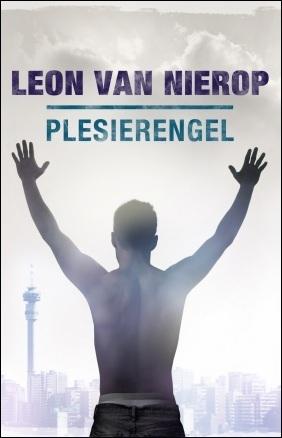 Plesierengel  by  Leon van Nierop
