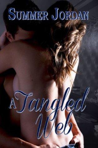A Tangled Web Summer Jordan