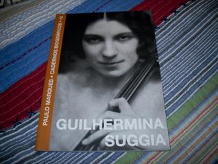 Guilhermina Suggia Paulo Marques