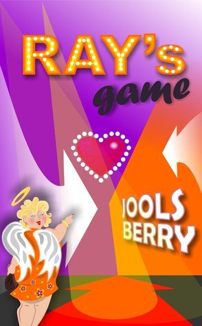 Rays Game Jools Berry