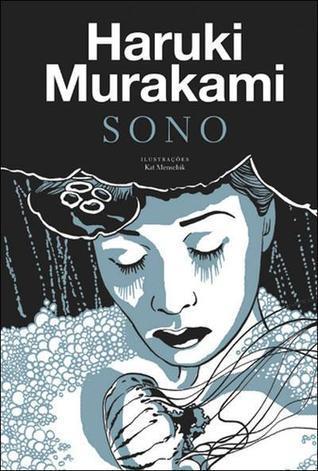 Sono  by  Haruki Murakami