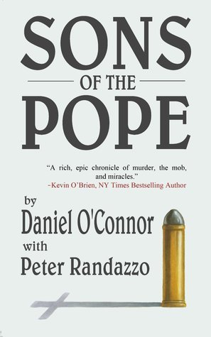 Sons of the Pope  by  Daniel   OConnor