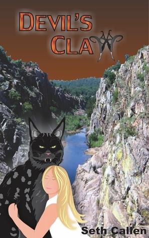 Devils Claw  by  Seth Callen