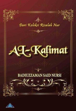 Al-Kalimat Said Nursî