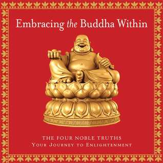 Who Da Buddha: Finding the Buddha in You Cider Mill Press
