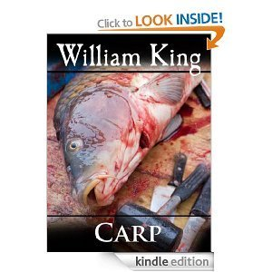 Carp  by  William King