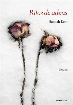 Ritos de Adeus Hannah Kent