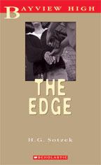 The Edge H.G. Sotzek