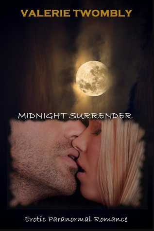 Midnight Surrender Valerie Twombly