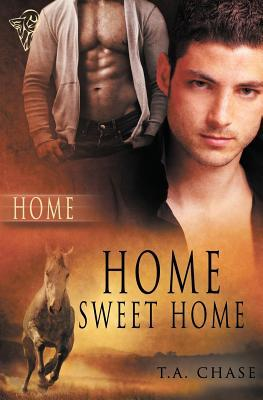 Home Sweet Home (Volume 5) T.A. Chase