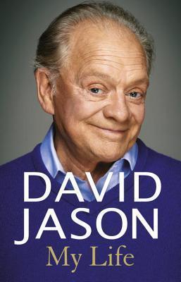 My Life David Jason