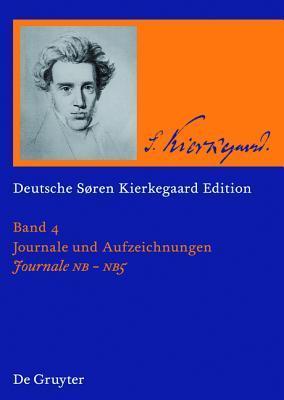 Journale NB . Nb2 . Nb3 . Nb4 . Nb5 Joachim Grage