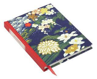 V&A Kimono Classic Journal Galison