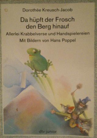 Zauberbühne Oper: was Kinder vor und hinter den Kulissen erleben  by  Dorothee Kreusch-Jacob