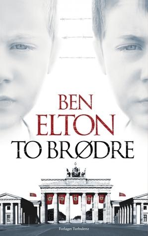 To brødre Ben Elton