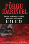 Põrgu idarindel. Saksa tankitõrjeväelase päevikud idarindelt 1941-1943 Christine Alexander