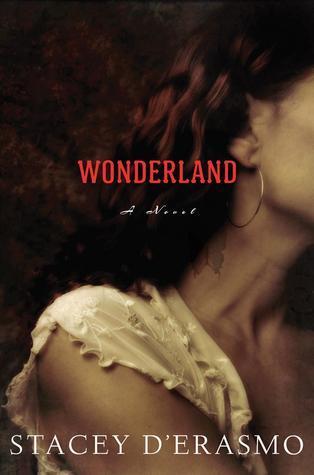 Wonderland Stacey DErasmo