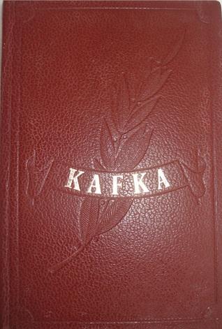 Obras inmortales: Franz Kafka  by  Franz Kafka