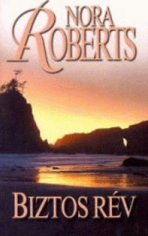 Biztos rév (Chesapeake Bay #4.) Nora Roberts