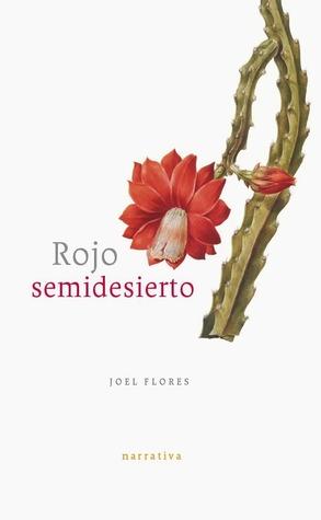 El amor nos dio cocodrilos  by  Joel Flores