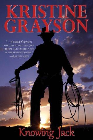 Knowing Jack Kristine Grayson