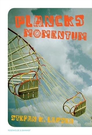 Plancks momentum Stefan K. Larsen