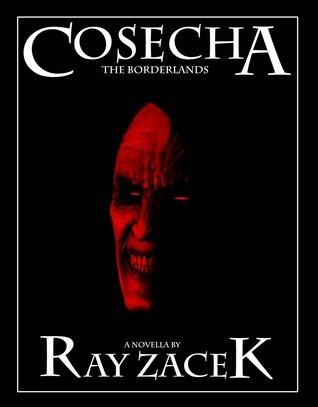 Cosecha Ray Zacek