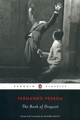 Ode triunfal e outros poemas Fernando Pessoa