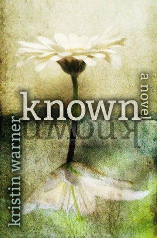 Known  by  Kristin Warner
