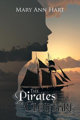 The Pirates of Clontarf Mary Ann Hart