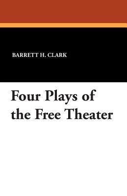 World Drama, Volume 1: 26 Unabridged Plays  by  Barrett H Clark