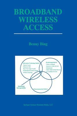 The World Wide Wi-Fi: Technological Trends and Business Strategies Benny Bing