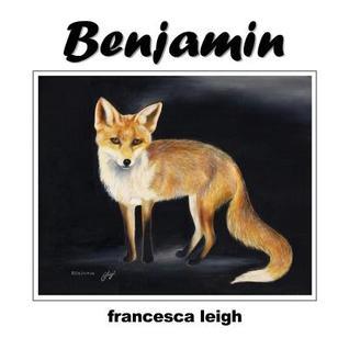 Benjamin Francesca Leigh
