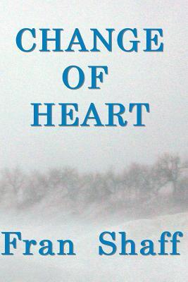 Lost Hearts  by  Fran Shaff