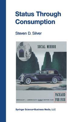 Consuming Knowledge: Studying Knowledge Use in Leisure and Work Activities Steven D. Silver
